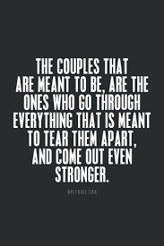 Beatles Quotes Love by Quote On Love Homean Quotes
