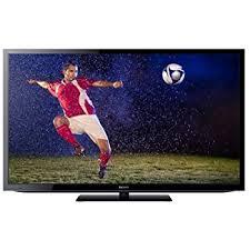 sony xbr55x810c black friday amazon com sony bravia kdl55hx850 55 inch 1080p 3d led internet