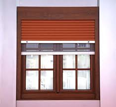Blind Fitter Jobs Window Blinds Window Blind Installation Treatments Oh Blinds