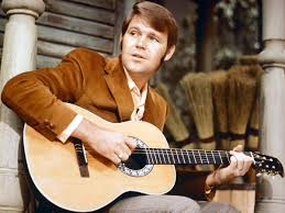glen campbell country music legend is dead at 81 wunc