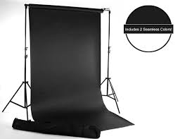 photography backdrop paper white black seamless paper kit backdrop express