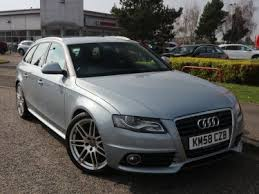 audi si e social approved used audi cars for sale marshall audi
