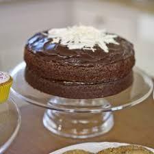 Wedding Cake Recipes Mary Berry Best 25 Mary Berry Chocolate Cake Ideas On Pinterest Mary Berry