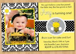 43 best delaney u0027s 1st bee day images on pinterest bumble bees