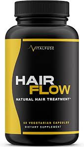 natural hair growth stimulants amazon com hair growth vitamins supplement all natural support