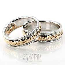 wedding bands inverness 39 best his and hers wedding bands images on wedding