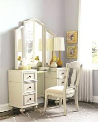 bedroom set with vanity table understanding the different types of bedroom dressing tables