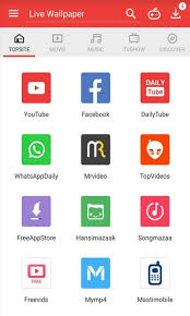 downloader apk vidmate app hd downloader for android on getjar