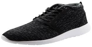 designer shoe outlet crosshatch clothing crosshatch new mens brand designer shoes mid
