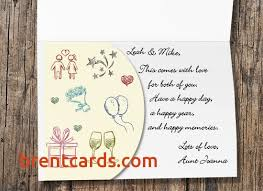 bridal shower gift card wedding shower card messages wedding photography