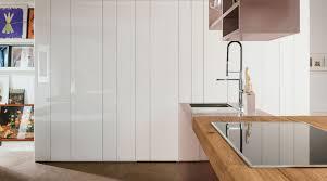 wildwood kitchen with island lago design daniele wildwood kitchen with island lago design daniele