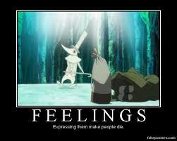 Soul Eater Excalibur Meme - excalibur s feelings by liobits on deviantart