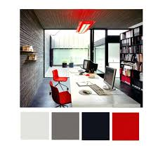 graphic design home office inspiration office ideas cool office design inspiration inspirations google