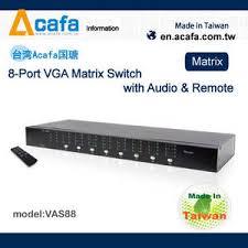 remote audio video lighting wholesale professional audio video lighting manufacturers