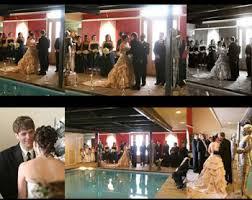 wedding venues lubbock lubbock wedding venue lubbock places castle event center