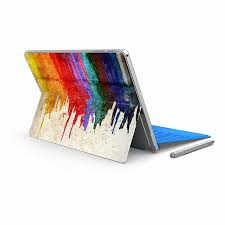 surface pro 4 black friday best 25 surface pro tablet ideas on pinterest surface pro