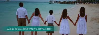 Comfort Dental Independence Dentist In Kansas City Mo Huckabee Family Dentistry