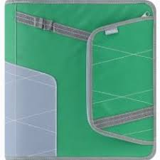 High Capacity Photo Albums This High Capacity Photo Album Holds 500 4 Inch By 6 Inch Photos