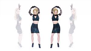 Scream And Shout Meme - britney spears scream and shout gif shared by truthkiller on gifer