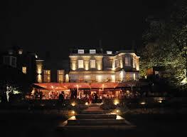 Cheap Wedding Venues In Richmond Va Richmond Wedding Venues Wedding Venues Wedding Ideas And
