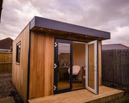 Design Backyard Room Ideas  Backyard Room Design Ideas - Backyard room designs