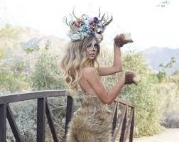 deer costume deer costume etsy