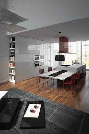 Italian Kitchen Ideas Kitchen Awesome White Grey Wood Stainless Luxury Design Italian