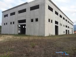 affitto capannoni affitto capannoni ferentino capannone a ferentino di mq 2720 ca