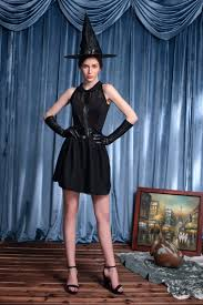 online buy wholesale witch costumes from china witch costumes 25