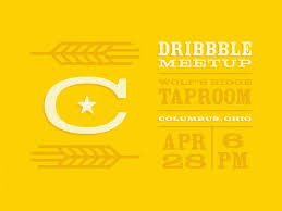 meetups near boise idaho meetup dribbble show and tell for designers