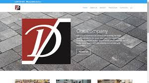 code u003e web design u0026 development