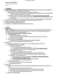 process essay thesis statement good thesis statement examples for essays argumentative essay high