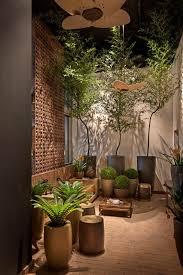 Zen Spaces 932 Best Outdoors Images On Pinterest Terrace Outdoor Living