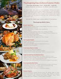 thanksgiving flyer 2017 002 page 001 jpg