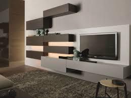 moderne wohnzimmer 55 einrichtungsideen fürs moderne wohnzimmer im jahr 2015