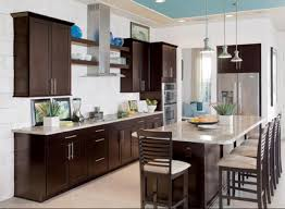 kitchen cabinets san antonio awesome san antonio custom kitchen cabinets remodelers