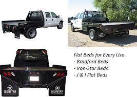 Hydra Bed Kensi90 Hydra Bed U0026 Pickup Flatbeds
