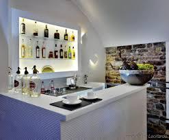 amoma com gombithotel bergamo italy book this hotel