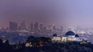 where is halloween city affordable flights to los angeles lax virgin atlantic