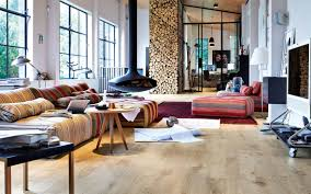 What Is Laminated Flooring Buy Easy Care Laminate Flooring From Meister