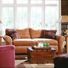 flexsteel dylan sofa 83 best flexsteel images on pinterest family room home