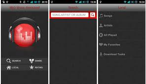 downloader for android top free mp3 downloader for android track my android phone