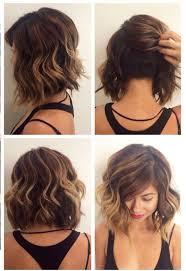 under bob hairstyle best 25 undercut bob ideas on pinterest short hair undercut