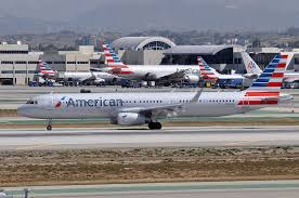 Aa Wifi What I Want To See American Airlines Do Travelupdate