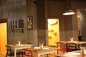 birminghams best indian restaurants time out birmingham jilabi