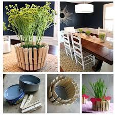 easy home decor idea u2013 dailymovies co
