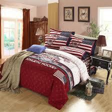 American Flag Bedding Us Flag Bedding Bedding Queen