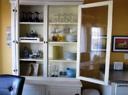 Contemporary Curio Cabinets Contemporary Curio Cabinets Aio Contemporary Styles Quality