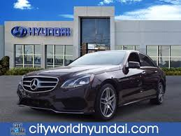 5 hr class bronx ny used 2016 mercedes e class for sale bronx ny