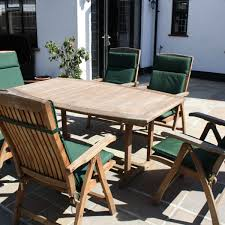 Bar Height Patio Table And Chairs by 50 Patio Tables And Chairs Left Bank Cafe Table Chairs Eclectic